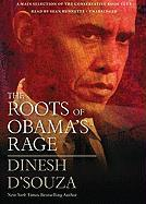 The Roots of Obama's Rage