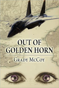 Out Of Golden Horn - Grady Mccoy