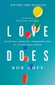 Love Does - Bob Goff