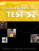 ASE Test Preparation Series: School Bus Diesel Engines - Delmar Cengage Learning