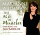 Age of Miracles - Marianne Williamson