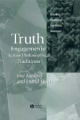 Truth - Jose Medina; David Wood