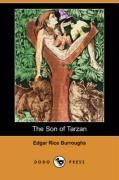 The Son of Tarzan (Dodo Press)
