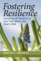 Fostering Resilience - Martin L. Krovetz