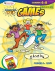 Engage the Brain: Games, Language Arts, Grades 6-8 - Marcia L. Tate