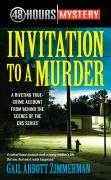 Invitation to a Murder