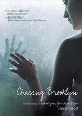 Chasing Brooklyn - Schroeder, Lisa