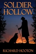 Soldier Hollow - Hooton, Richard