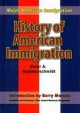 History of American Immigration - Peter Hammerschmidt
