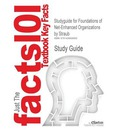 Studyguide for Foundations of Net-Enhanced Organizations by Straub, ISBN 9780471443773 - Straub