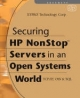Securing HP NonStop Servers in an Open Systems World - XYPRO Technology Corp.