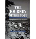 The Journey of the Soul - Leonard S. Kravitz