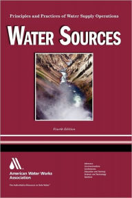 Water Sources - Paul Koch