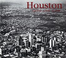 Houston Then and Now