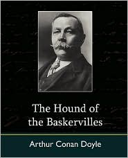 The Hound Of The Baskervilles - A. Conan Doyle