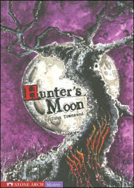 Hunter's Moon - John Townsend