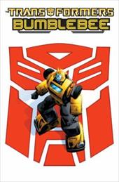 The Transformers: Bumblebee - Cannon, Zander / Chee