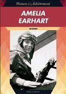 Amelia Earhart: Aviator - Brown, Jeremy K.