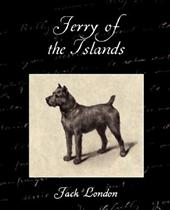 Jerry of the Islands - London, Jack