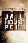 The Jail House Poet