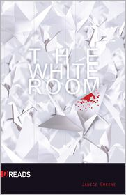 The White Room (Quickreads)
