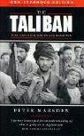 Taliban: War and Religion in Afghanistan (Politics in Contemporary Asia)