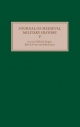 The Journal of Medieval Military History - Clifford J. Rogers; Kelly DeVries; John France