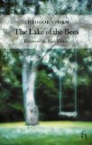 The Lake of the Bees (Hesperus Classics) - Storm, Theodor