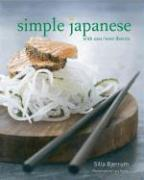 Simple Japanese: With East/West Flavors