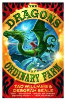 The Dragons of Ordinary Farm
