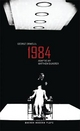 1984 - George Orwell; Matthew Dunster