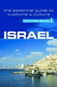 Culture Smart! Israel: A Quick Guide to Customs & Etiquette