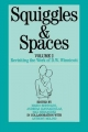 Squiggles and Spaces - Anthony Molino; Mario Bertolini; Andreas Giannakoulas; Max Hernandez