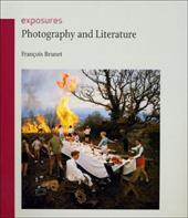Photography and Literature - Brunet, Francois