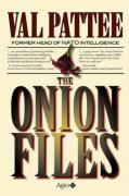 The Onion Files