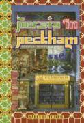 Persia in Peckham: Recipes from Persepolis