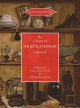Closet of Sir Kenelm Digby Opened - Sir Kenelm Digby; Peter Davidson; Jane Stevenson