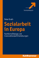 Sozialarbeit in Europa - Peter Erath