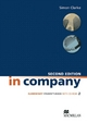 in company second edition Elementary / in company second Edition - Mark Powell