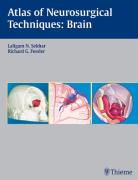 Atlas of Neurosurgical Techniques. Brain