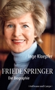 Friede Springer - Inge Kloepfer