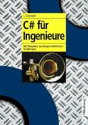 C# für Ingenieure (C Sharp)
