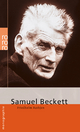Samuel Beckett - Friedhelm Rathjen