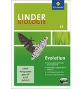 LINDER Biologie Evolution CD-ROM - Hermann Linder