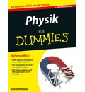 Physik Fur Dummies - Steven Holzner