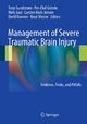 Management of Severe Traumatic Brain Injury - Terje Sundstrom;  Terje Sundstrom;  Per-Olof Grände;  Per-Olof Grände;  Niels Juul;  Niels Juul;  Carsten Kock-Jensen;  Carsten Kock-Jensen;  Bertil Romner;  Bertil Romner;  Knut Wester;  Knut Wester