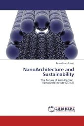 NanoArchitecture and Sustainability