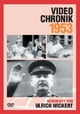 Video-Chronik 1953 - Ulrich Wickert