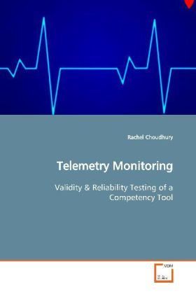 Telemetry Monitoring - Validity