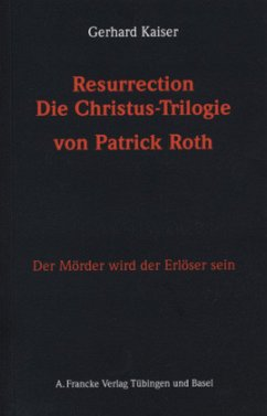 Resurrection - Kaiser, Gerhard